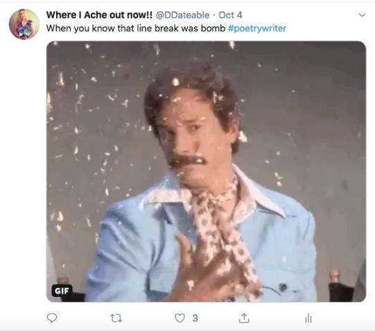 Screen Shot 2019-10-26 at 9.12.14 PM