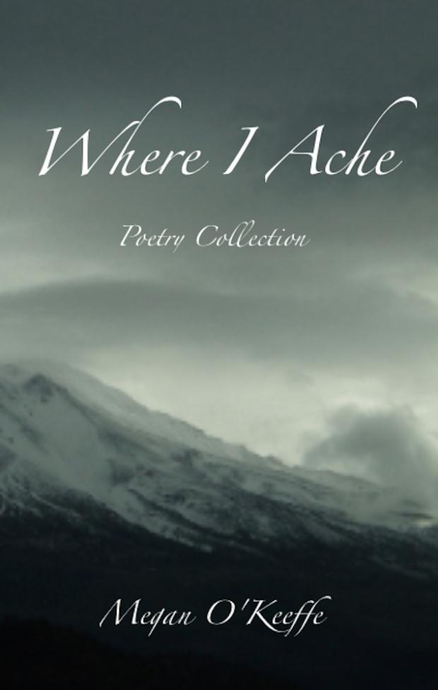 book cover ebook